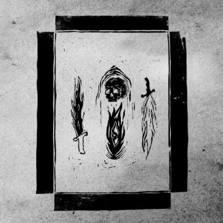 Darvaza - The Downward Descent, Digi MCD