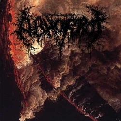 Abhorrot - Rites of Prehistoric Darkness, EP