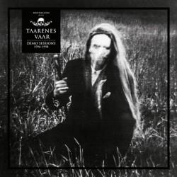 Taarenes Vaar - 1996-1997, CD