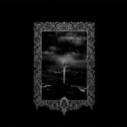 Lluvia - Premonición de guerra, Slipcase Digi CD + Poster