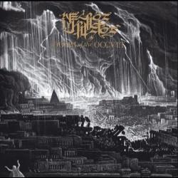 Necros Christos - Doom of the Occult, DLP