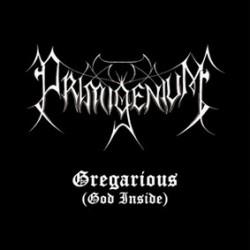 Primigenium/Aversio Humanitatis, EP