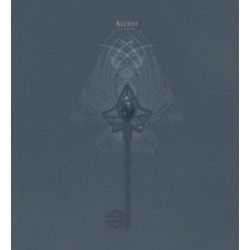Alcest - Le Secret, LP