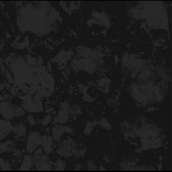 Harvest Gulgaltha - I, LP