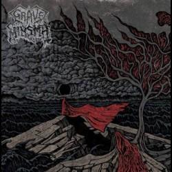 Grave Miasma - Endless Pilgrimage, MLP