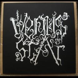Venus Star - Hand & Head, LP