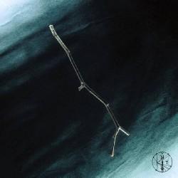 Névoa - Re Un, Digi CD