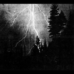 Lubbert Das - Deluge, Digi MCD