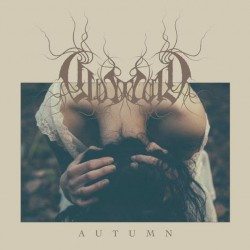 ColdWorld - Autumn, CD