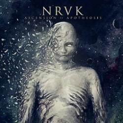 Narvik - Ascension to Apotheosis, Digi CD