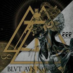 Blut aus Nord - 777 - Sect(s), Digi CD