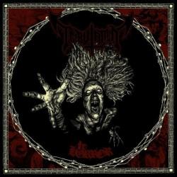 Tribulation - The Horror, LP