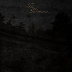The Wanderer... - Aura Nocturnal & Mysterium, Digi CD