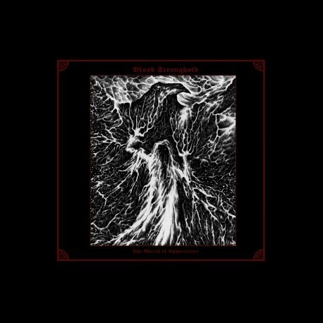 Blood Stronghold - The March of Apparitions, MCD