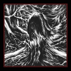 Blood Stronghold - From Sepulchral Remains..., CD