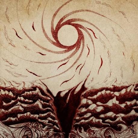 Dysylumn - Chaos Primordial, Digi MCD