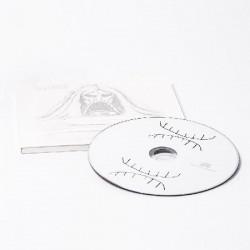 Draugurinn - Ísavetur, Digi CD