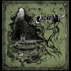 Venenum - s/t (incl Poster), Digi CD