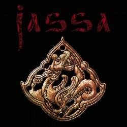Jassa - Lights in the Howling Wilderness, LP (black)
