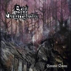 Dead Congregation - Sombre Doom, Digi MCD