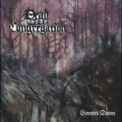 Dead Congregation - Sombre Doom, MLP