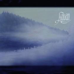 Tenhi - Kauan, LP