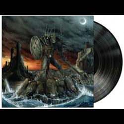 Absu - The Sun of Tiphareth, DLP (black)