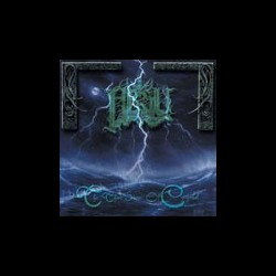 Absu - The Third Storm Of Cythraul, CD