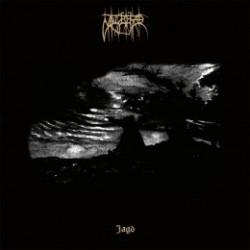 Nagelfar - Jagd, LP