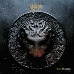 Nagelfar - Alte Welten, 3-LP
