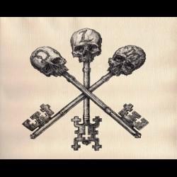Death Like Mass - Jak Zabija Diabel, MCD