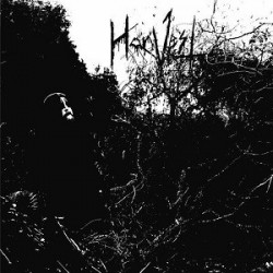 Harvest - Behold... the Death of God, CD