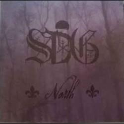 Sorcier des Glaces - North, LP