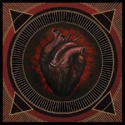 Rebirth of Nefast - Tabernaculum, Digi CD