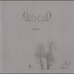 ColdWorld - Melancholie², CD