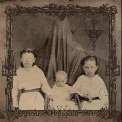 Prosternatur - Abyssus Abyssum Invocat, LP