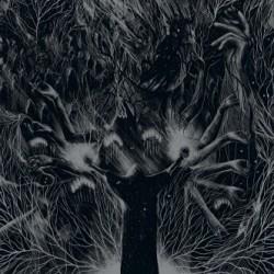Dødsengel - Interequinox, Digi CD