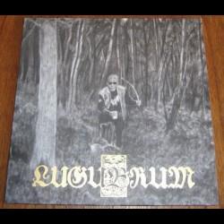 Lugubrum - De Zuivering, LP