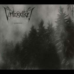 Vinterriket - :::Grauweiss:::, DVD