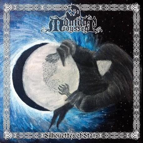 Midnight Odyssey - Silhouettes Of Stars, 2-CD