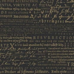 Recitations - The First of the Listeners, LP