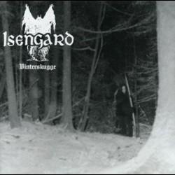 Isengard - Vinterskugge, DLP