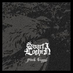 Svarti Loghin - Mörk Energi, LP