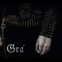 Grá - Ending, Digi CD