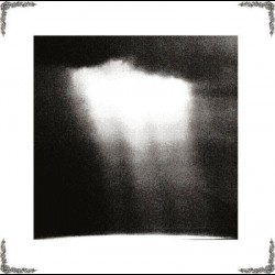 Ilmestys - The Noose Hangs from Heaven, LP