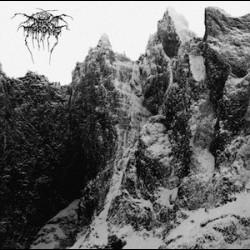 Darkthrone - Total Death, LP