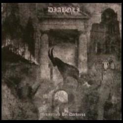 Diaboli - Mesmerized by Darkness, LP