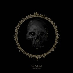 Vanum - Burning Arrow, MLP