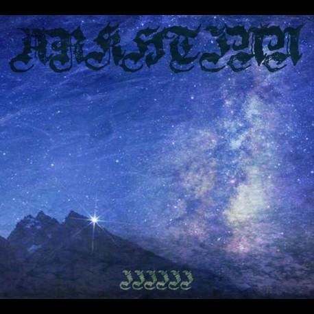 Arkhtinn - IIIIII, 2-Digi CD