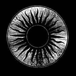 Israthoum - Channeling Death and Devil, LP